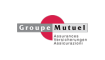 Groupe Mutuel partenaire Opposite Concept SA courtier en assurances