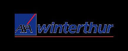 AXA Winterthur partenaire Opposite Concept SA courtier en assurances