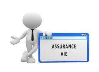 demande pour une offre en assurance vie