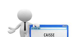 demande pour une offre en assurance caisse maladie