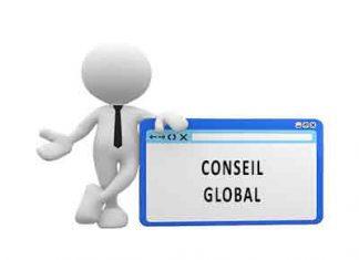 demande pour un conseil global en assurances