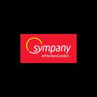 courtier en assurances Opposite Concept SA collabore avec Sympany