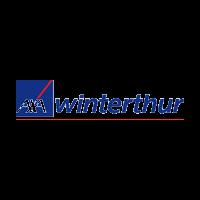 courtier en assurances Opposite Concept SA collabore avec AXA Winterthur
