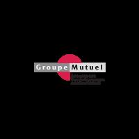 courtier en assurances Opposite Concept SA collabore avec Groupe Mutuel