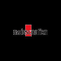 courtier en assurances Opposite Concept SA collabore avec SwissCaution